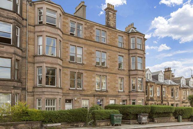 Thumbnail Flat for sale in 58 (2F1) Comiston Road, Morningside, Edinburgh