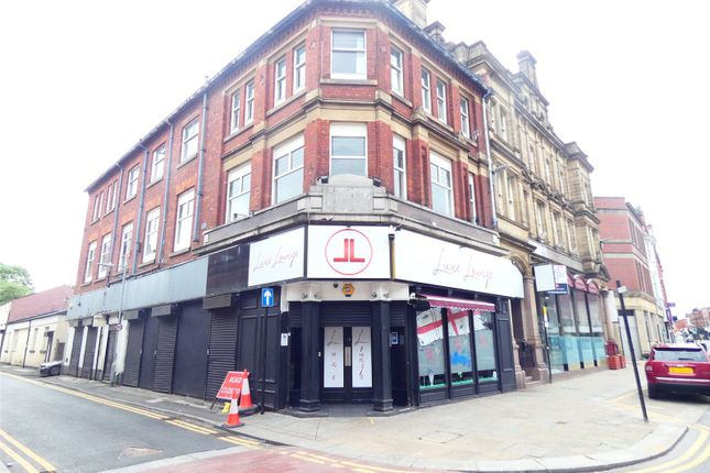 Thumbnail Office to let in Bradshawgate, Bolton