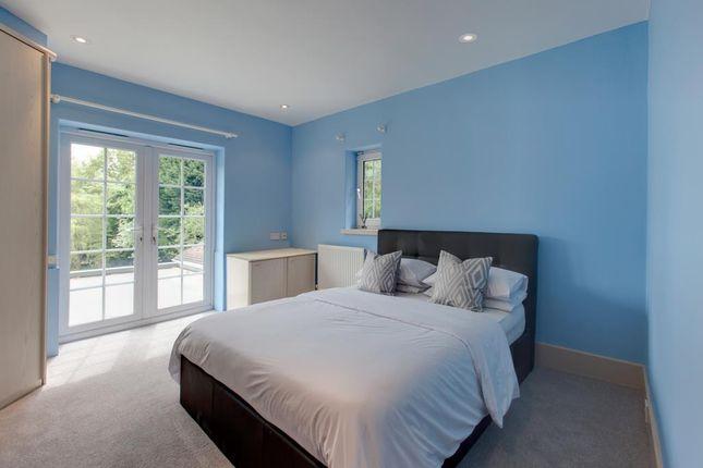 Bedroom 2 of Dore Road, Dore, Sheffield S17