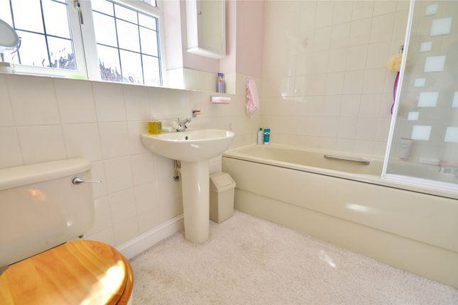 Bathroom of Blindley Heath, Surrey RH7