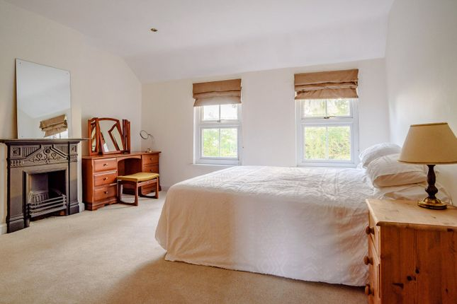 Guest Bedroom of Church Road, Ardley, Bicester OX27