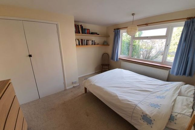 Photo 9 of Uplands Close, High Wycombe HP13