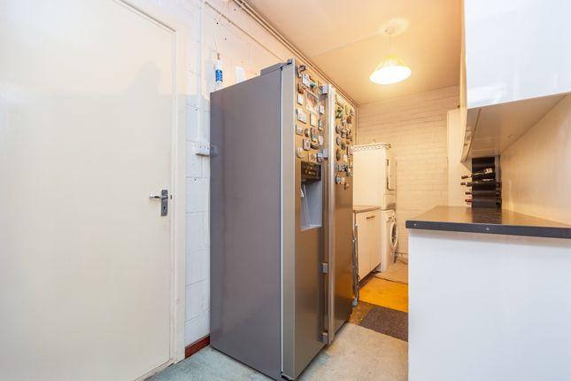 Utility Room of Aldershot Road, Ash, Surrey GU12