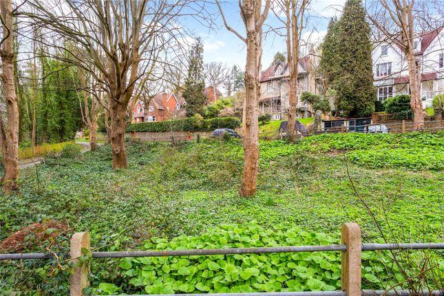 Picture No. 02 of Harrow Road East, Dorking, Surrey RH4