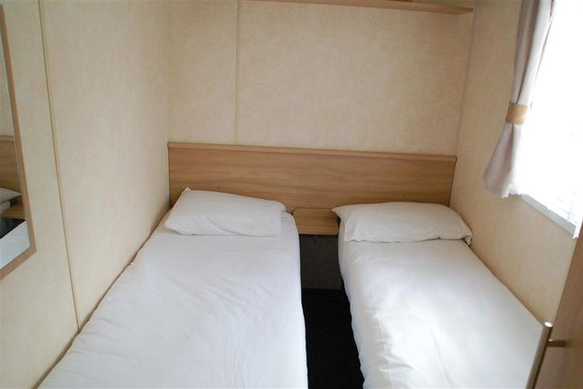 Bedroom of Reach Road, St. Margarets-At-Cliffe, Dover, Kent CT15
