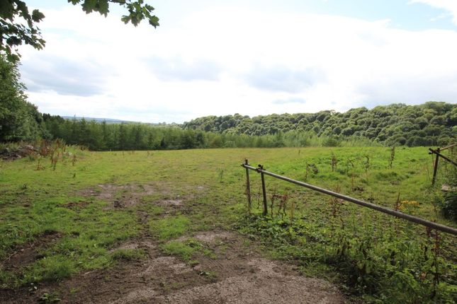 Thumbnail Land for sale in Land Adjacent To, Daisy Hill, Sacriston, Durham