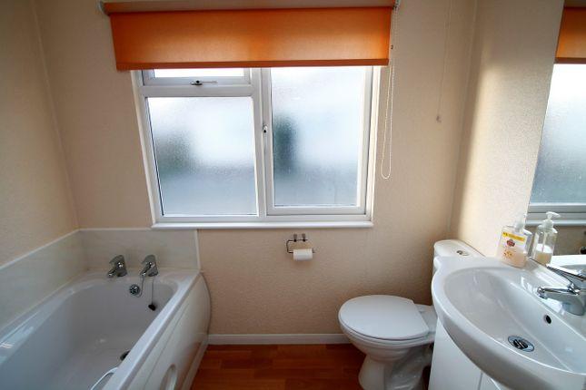 Bathroom of Geneva Avenue, Martlesham Heath, Ipswich IP5