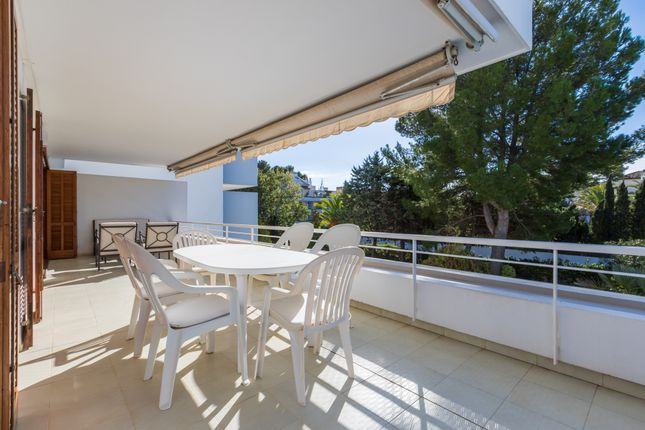 4 bed apartment for sale in Puerto Pollensa, Balearic Islands, 07470, Spain