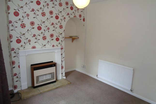 Thumbnail Terraced house to rent in Cavendish Street, Dalton-In-Furness
