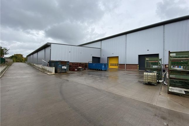 Thumbnail Warehouse to let in Units C And D, Bayton Road Industrial Estate, Bayton Road, Exhall, Coventry, Warwickshire