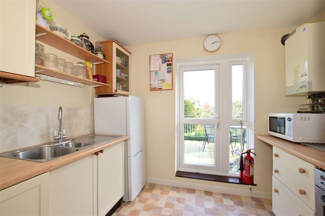 Kitchen of Colwell Road, Freshwater, Isle Of Wight PO39