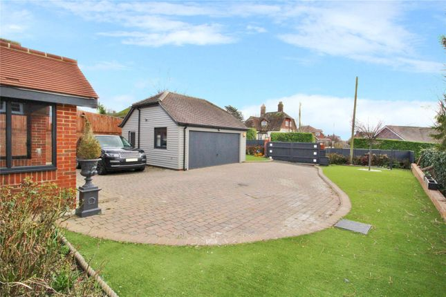 Picture No. 39 of Stable Lane, Findon Village, Worthing, West Sussex BN14