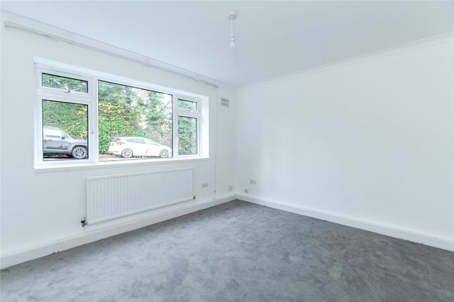 Picture No. 15 of Hewett Close, Stanmore HA7