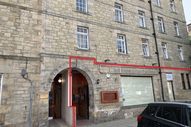 Thumbnail Restaurant/cafe for sale in County Mills, Priestpopple, Hexham