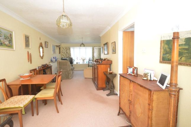 Picture No. 25 of Cotmaton Road, Sidmouth, Devon EX10