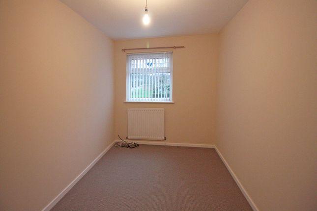 Bedroom 1 of Tudor Way, Newcastle Upon Tyne NE3