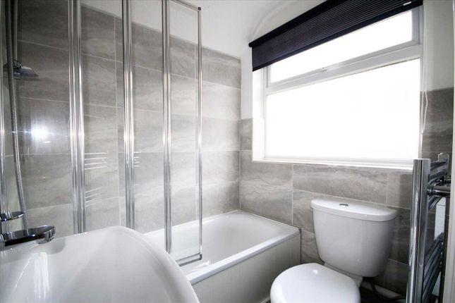 Bathroom/WC of Primrose Gardens, Bushey WD23.