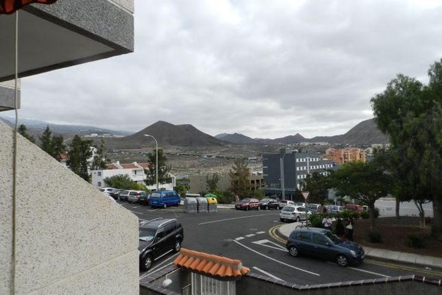 1 bed apartment for sale in Los Cristianos, Maria Jose, Spain