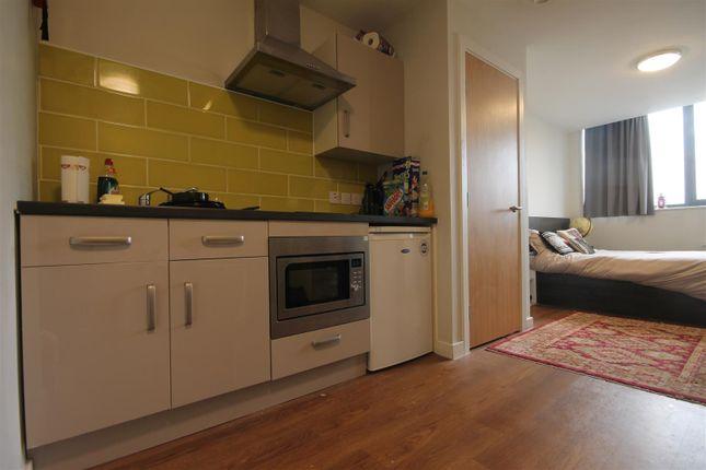 Img_6024 of Burgess House, 93-105 St James Boulevard, Newcastle Upon Tyne NE1