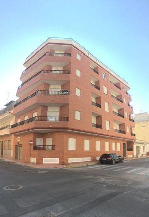 Properties For Sale In Onda Castellon Valencia Spain Onda