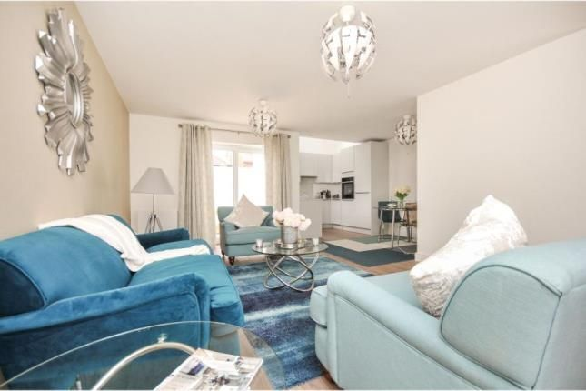 Picture No.19 of Canmore Court, 113 Queens Road, Croydon, Surrey CR0