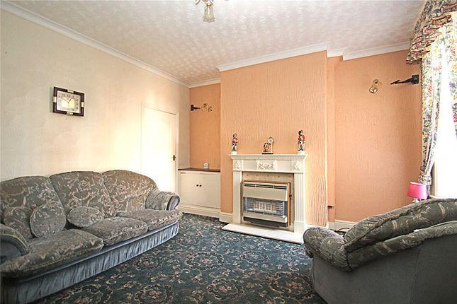 Picture No. 06 of Westfield Road, Hemsworth, Pontefract, West Yorkshire WF9