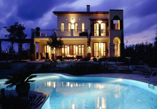 Picture No. 10 of Aphrodite Hills, Kouklia, Paphos, Cyprus