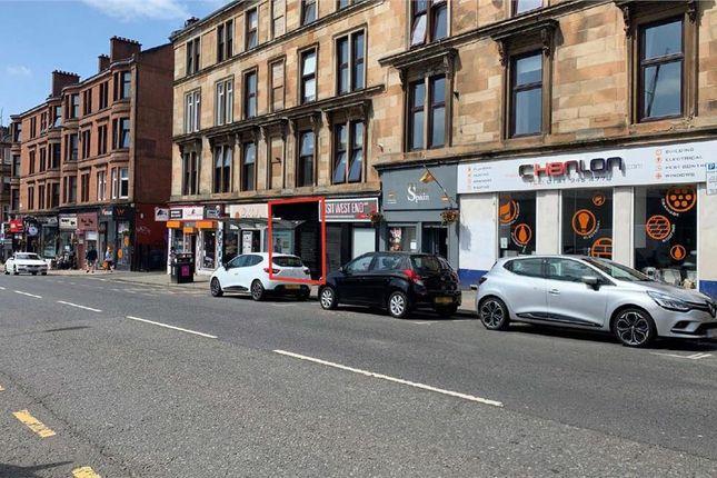 Thumbnail Retail premises to let in 59 Byres Road, Glasgow, City Of Glasgow