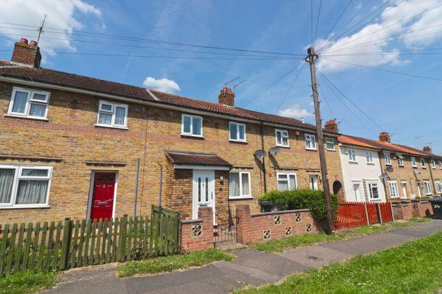 3 bed property to rent in Kentons Lane, Windsor