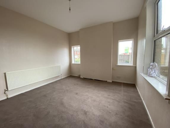 Dining Room 1 of Vicarage Lane, Blackpool, Lancashire FY4