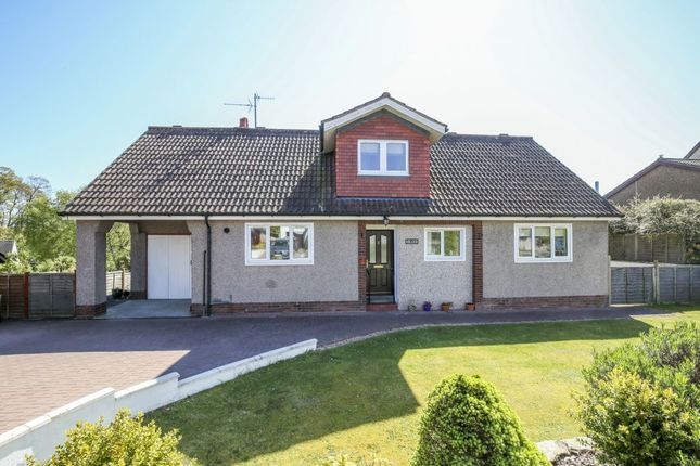Thumbnail Property for sale in Tarvit Avenue, Cupar