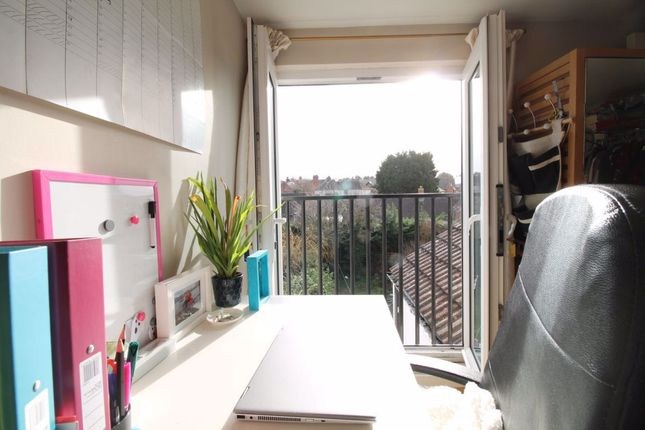 Thumbnail Property to rent in Norman Road, Canterbury