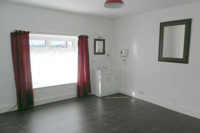 Bedroom 3 of Prengwyn Road, Prengwyn, Llandysul SA44