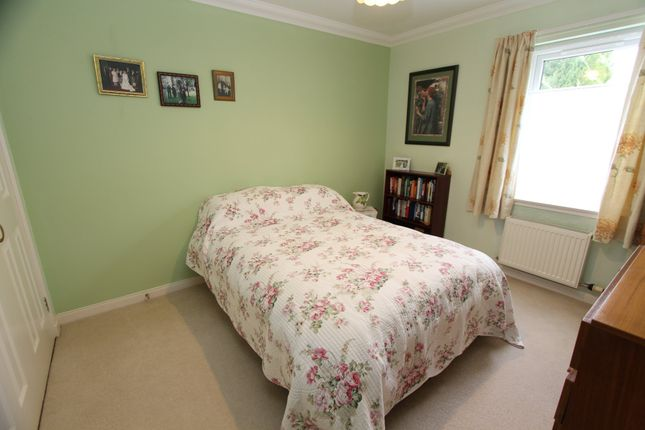 Bedroom 2 of Druid Temple Road, Inverness IV2