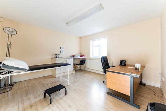 Bedroom Eight of Collier Row, Romford, Havering RM5