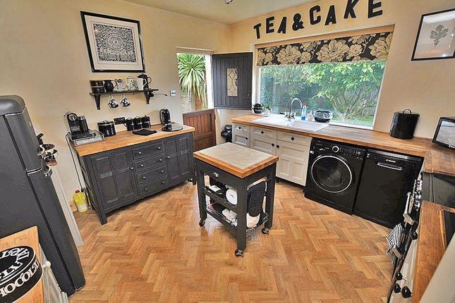 Photo 7 of Honey Lane, Otham, Maidstone ME15