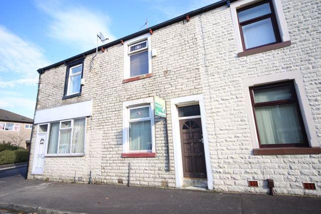 Photo 1 of Athol Street South, Burnley BB11
