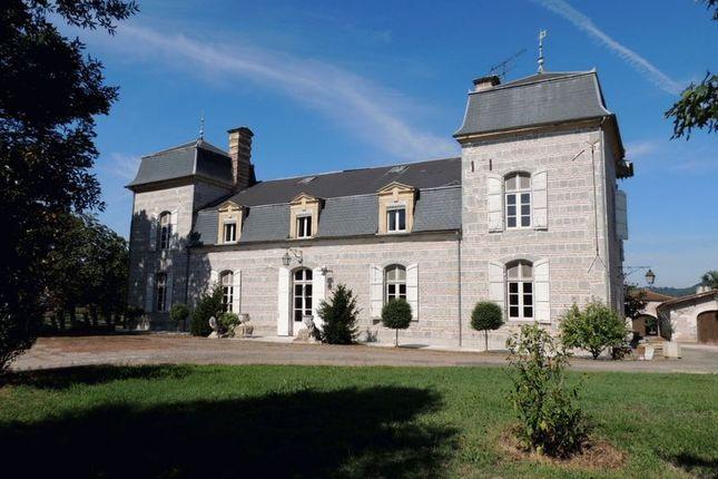 Properties for sale in agen lot et garonne aquitaine - Office de tourisme agen lot et garonne ...
