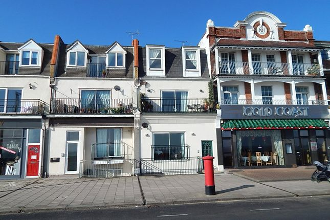 Picture No. 12 of Eastern Esplanade, Thorpe Bay, Essex SS1
