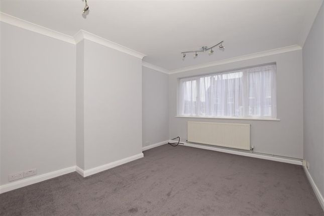 Lounge of Bournefield Road, Whyteleafe, Surrey CR3