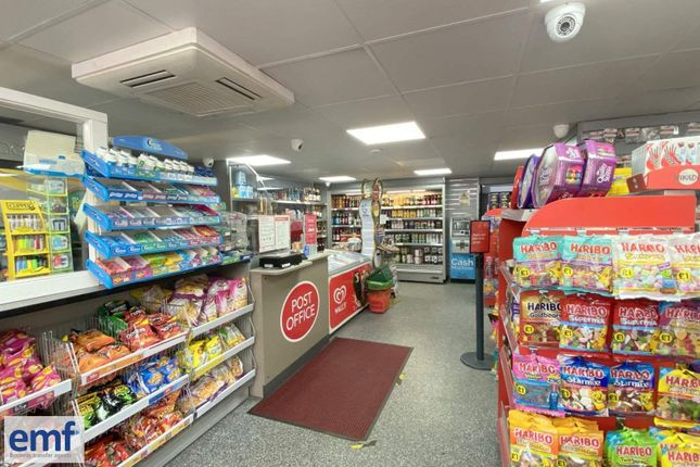 Thumbnail Retail premises to let in Coventry, Warwickshire