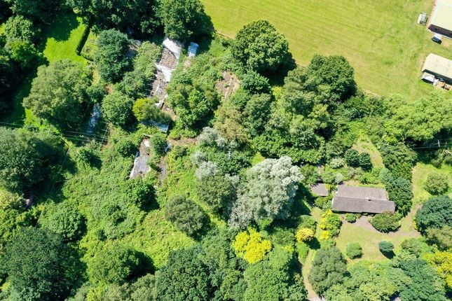 Thumbnail Detached bungalow for sale in Goldbrook, Hoxne, Eye