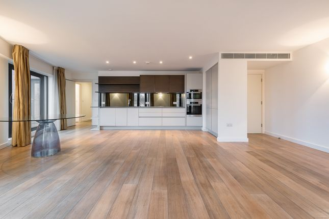 Thumbnail Flat for sale in Milliner House, Hortensia Rd, Chelsea
