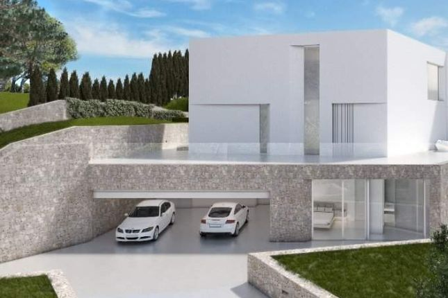 Thumbnail Villa for sale in Xàbia, Alacant, Spain