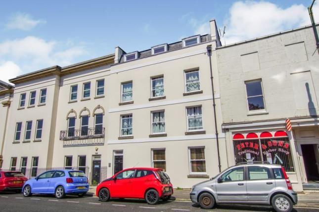 Homes for Sale in Bath Road, Cheltenham GL53 - Buy ...