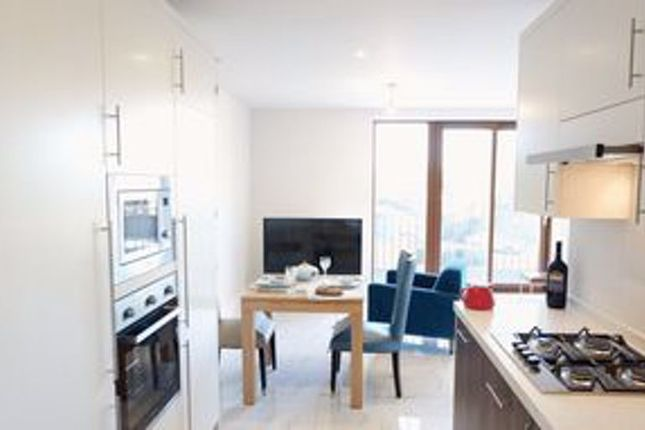 1 bed property for sale in Dsauction, Greenhill Way, Harrow HA1