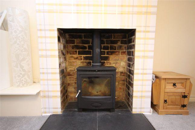 Picture No. 18 of Brunswick Square, Billinghay, Lincoln, Lincolnshire LN4