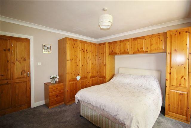 Bedroom 2 of Retford Road, Handsworth, Sheffield S13