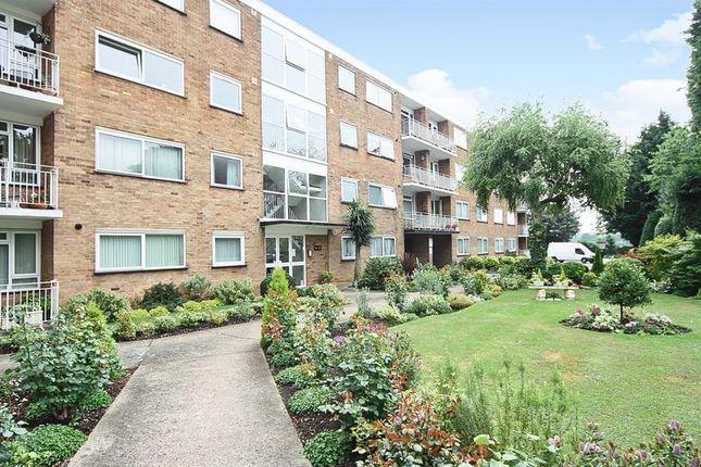 Photo 14 of Perivale Lane, Perivale, Greenford UB6