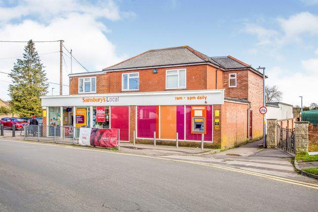 High Street, Durrington, Salisbury SP4